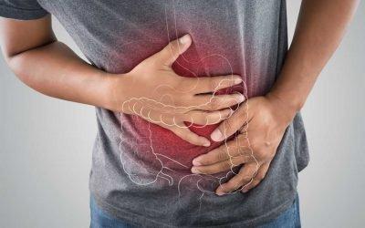 Prevenção do câncer de intestino ou colorretal
